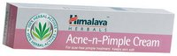Himalaya Acne-n-Pimple Cream