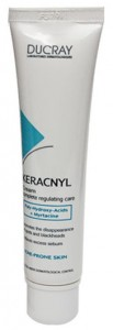 keracnyl-cream-review