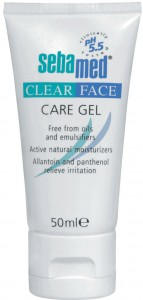 sebamed-clear-face-gel-acne