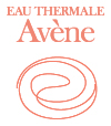 where to buy Avene products in India
