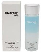 colorbar makeup remover review