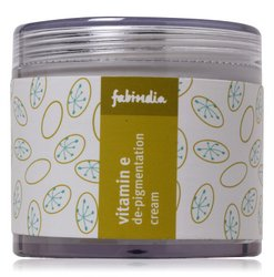 fabindia-depigmentation-cream review