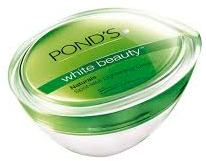 Ponds-White-Beauty-Naturals-Spot-less-Lightening-review