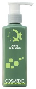 SALI-QT-ACTIVE-BODY-WASH-body-acne-india