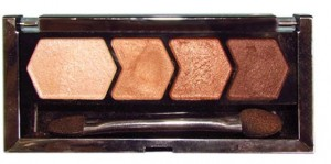 maybelline-eye-shadow-as-bronzer