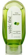 herbal body wash for body acne india