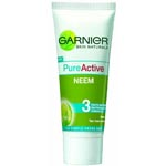 garnier-pure-active-neem-face-wash