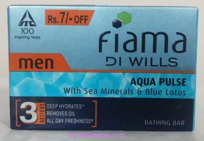 fiama-di-wills-soap-review