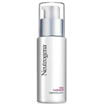 neutrogena-fine-fairness-brightening-serum