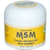 at-last-naturals-msm-cream