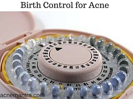 birth-control-for-acne