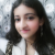 Profile picture of Nikita Patil