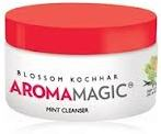 aroma magic mint cleanser for acne pimples