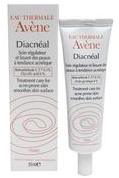 Avene Diacneal for acne in India