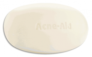 acne-aid-soap-bar