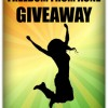 am-giveaway-banner-1