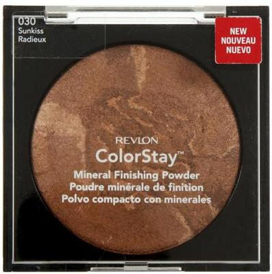 bronzers for oily acne pimples prone skin in India