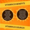 vitamin-d-for-acne-001